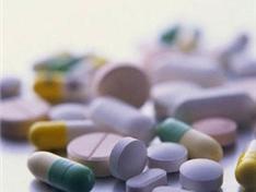 Аптеки Шелаболихи