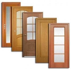 Двери, дверные блоки Шелаболихи