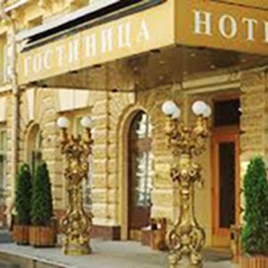 Гостиницы Шелаболихи