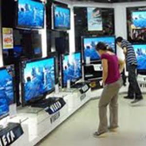 Магазины электроники Шелаболихи