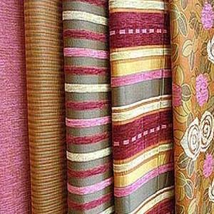 Магазины ткани Шелаболихи