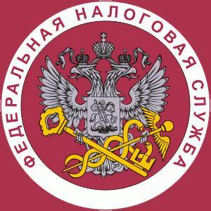 Налоговые инспекции, службы Шелаболихи