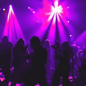 Ночные клубы Шелаболихи