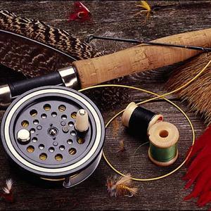 Охотничьи и рыболовные магазины Шелаболихи