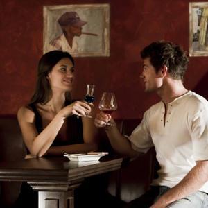 Рестораны, кафе, бары Шелаболихи