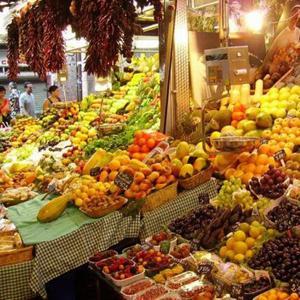 Рынки Шелаболихи