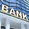 Банки в Шелаболихе
