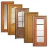 Двери, дверные блоки в Шелаболихе