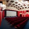 Кинотеатры в Шелаболихе