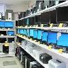 Компьютерные магазины в Шелаболихе