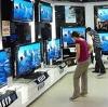 Магазины электроники в Шелаболихе