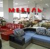 Магазины мебели в Шелаболихе
