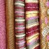 Магазины ткани в Шелаболихе