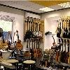 Музыкальные магазины в Шелаболихе