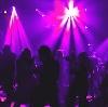 Ночные клубы в Шелаболихе