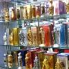 Парфюмерные магазины в Шелаболихе
