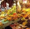Рынки в Шелаболихе
