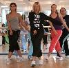 Школы танцев в Шелаболихе