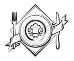 Развлекательный центр Happy-land - иконка «ресторан» в Шелаболихе